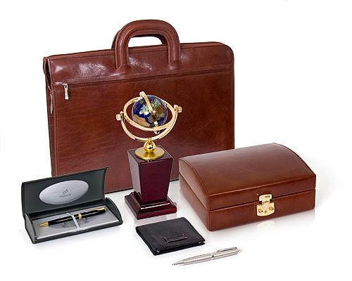 Бизнес-сувениры подарки